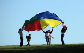 gallery_parachute